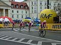 POL 2007 09 09 Warsaw TdP 005.JPG