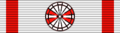 POL Honorowa Odznaka PCK I klasy BAR.png