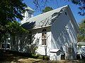 PSJ St Joseph Church06.jpg