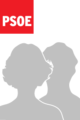PSOE Caretaker Committee (placeholder).png