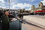 PUEBLO DE HUANCAYO RINDE HOMENAJE A MILITARES CAÍDOS EN EL VRAEM (25792710464).jpg