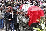 PUEBLO DE HUANCAYO RINDE HOMENAJE A MILITARES CAÍDOS EN EL VRAEM (26371651996).jpg