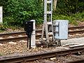 PZB am Bahnhof Marienfelde 20150908 1.jpg