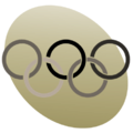 P sport icon brown.png