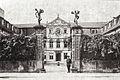 Pałac pod Czterema Wiatrami w Warszawie 1937.jpg