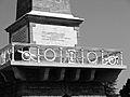 Paardekraal Monument-005.jpg