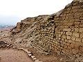 Pachacamac (Peru) (14895480890).jpg