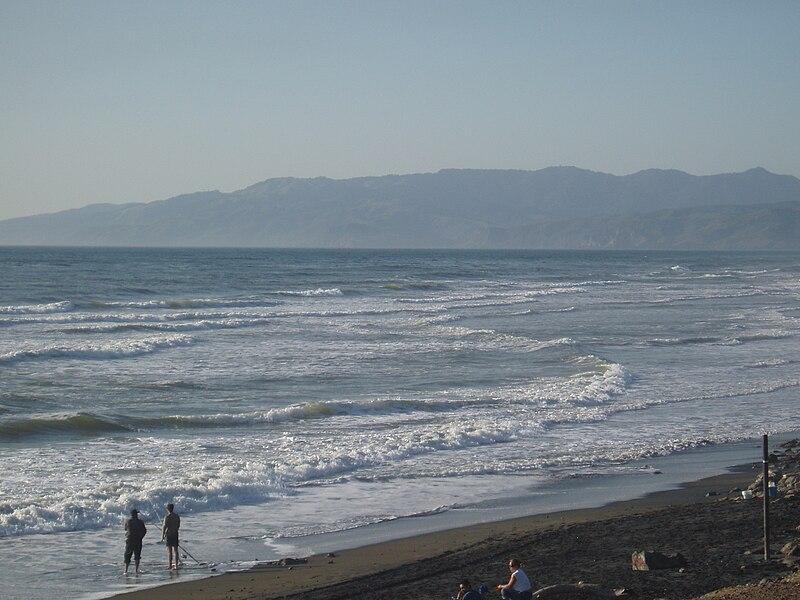 Pacific Shore.JPG