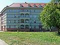 Packhofstr. 19.jpg
