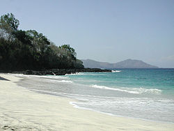 Padangbai Secret Beach 1.jpg