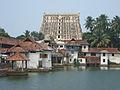 Padmanabhaswamy Temple10.jpg
