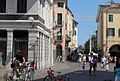 Padova juil 09 192 - Version 2 (8380775820).jpg