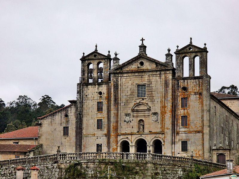 File:Padrón-Convento de El Carmen (16961212486).jpg