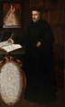 Padre António Vieira (séc. XVII) - Escola Espanhola ou Portuguesa.png