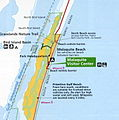 Padre Island National Seashore - NPS map.jpg