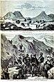 Page63-La Ilustración española y americana1875.jpg
