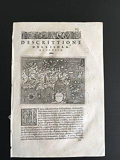 Girolamo Porro