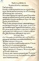 Page from Table of Contents of De obsidione Scondrensi.jpg