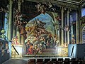Painted Hall, Royal Naval College, Greenwich 01.jpg