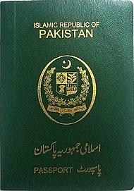 190px-Pakistan_Passport.jpg