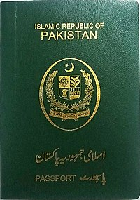 Pakistan Passport.jpg