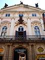 Palác Sylva-Taroucca 05.JPG