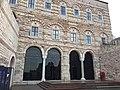 Palace of Porphyrogenitus (Tekfur Sarayi) 22 06 38 584000.jpeg