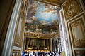 Palace of Versailles 31.jpg