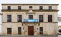 Palacio de Araníbar, El Puerto de Santa María, España, 2015-12-08, DD 07.JPG