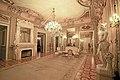 Palacio del marqués de Villafranca (Madrid) 01.jpg