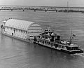 Palaemon barge and escort tugboat.jpg