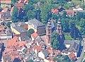 PalaisAmorbach2021-07-21-12-54-41.jpg