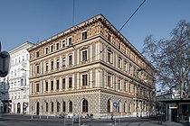 Palais Epstein Ansicht 3.jpg