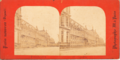 Palais des Tuilleries et Louvre - vue stéréographique fin XIXe siècle.tiff
