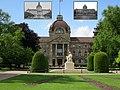 Palais du Rhin - panoramio.jpg