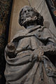 Palais du Tau Statues originales 17062011 05.jpg