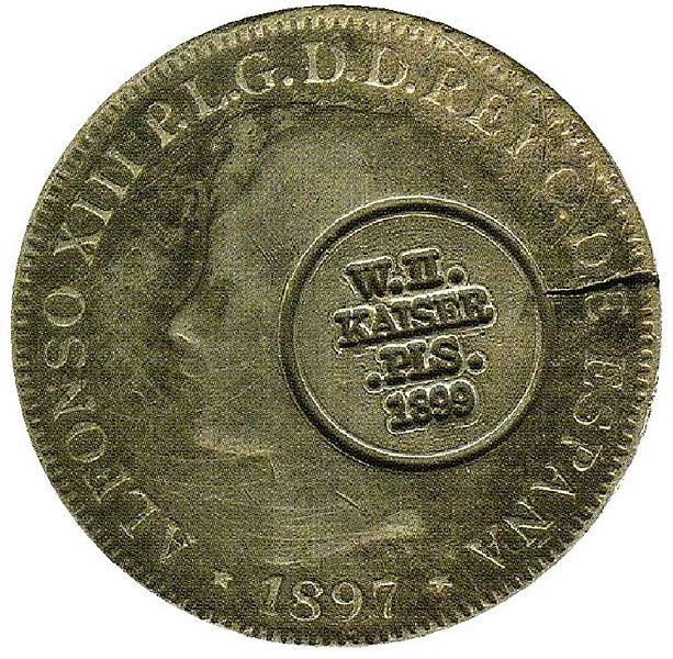 Monedas Españolas de las Filipinas 613px-Palaos_coin_2013_derivate_000