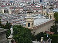 Palau de Victòria Eugènia - de dalt.jpg