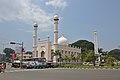 Palayam Juma Mosque 3.jpg