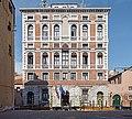 Palazzo Corner Mocenigo (Venice).jpg