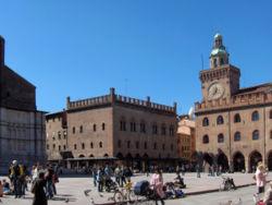 Palazzo dei Notai.01.jpg