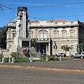 Palazzo del municipio di Musocco.jpg