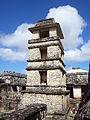 Palenque (125).JPG