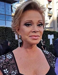 Paloma San Basilio Spanish singer