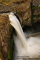 Palouse Falls — Left Side Perspective (5811305904).jpg