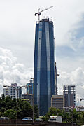 Panama 08 2013 skyscraper under construction 7097.jpg