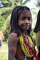 Panama Embera0606.jpg