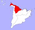 Panay Island-Aklan locator map.png