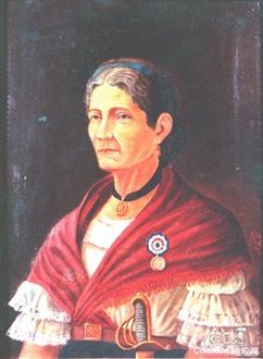 Pancha-Carrasco-1826-1890.jpg