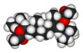 Pancuronium-3D-vdW.png